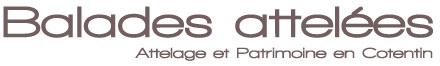 Attelage et Patrimoine en Cotentin